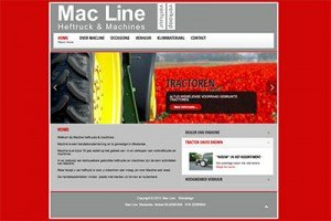 mac-line-website