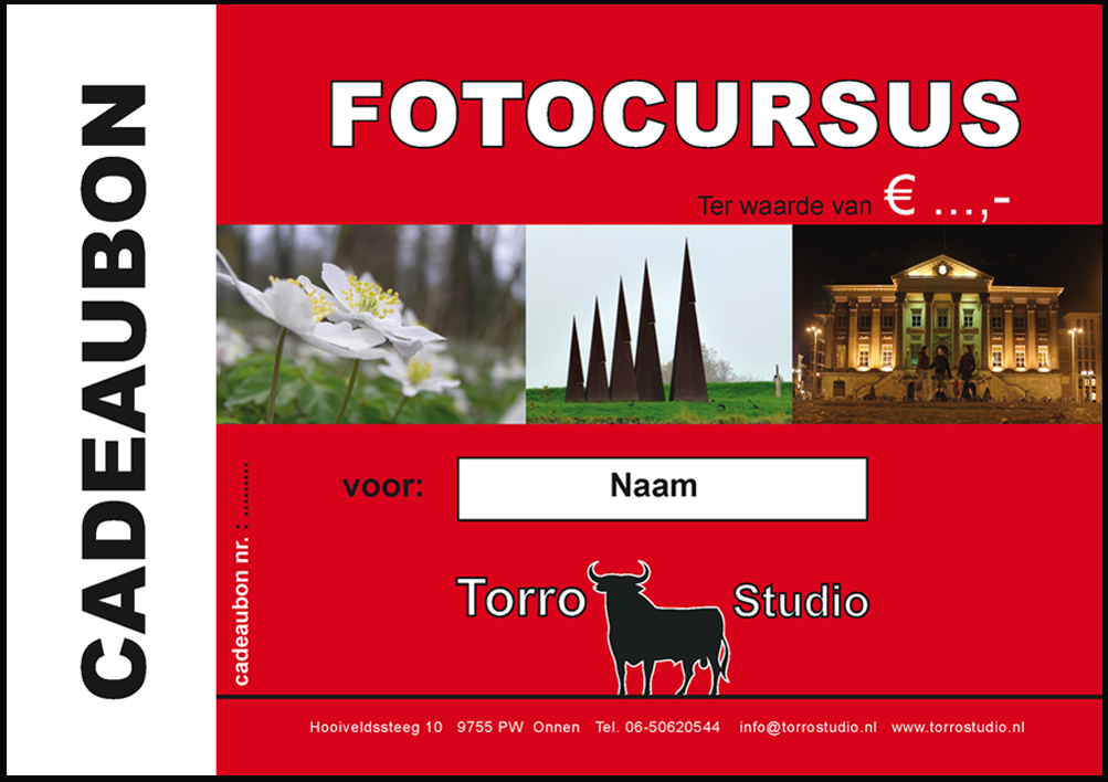 Cadeaubon-Fotocursus-torrostudio