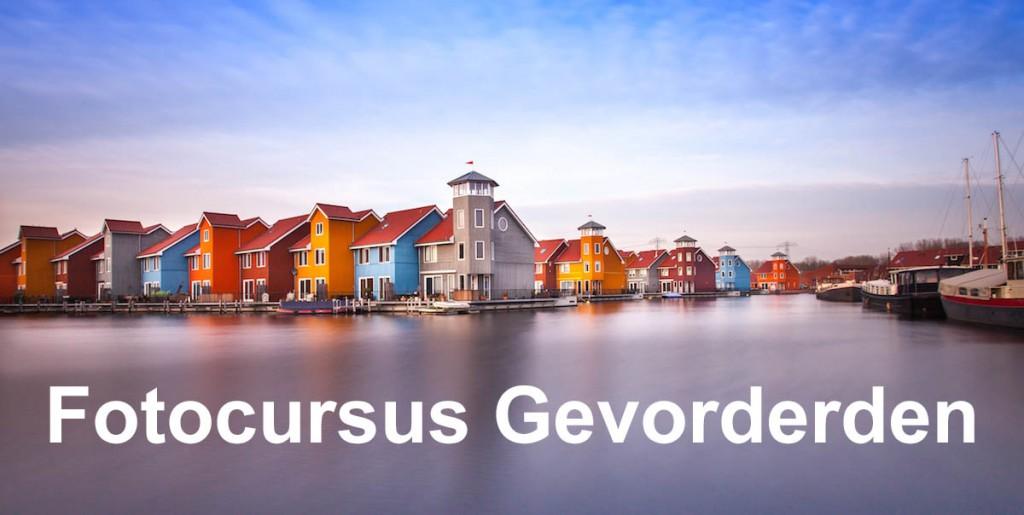 Fotocursus-gevorderden-Assen-Groningen-website-torrostudio