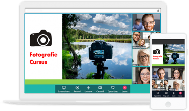 Fotocursus-Live-webinar-torrostudio-klein