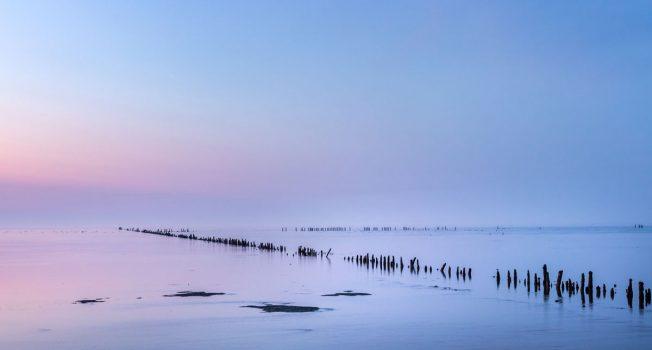 Fotoweekend-Groninger-Wad-en-Landschap-Noordkaap-IMG_3893